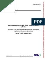 sni-2491-2014.pdf