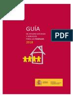 5580 d Guiaayudasfamilias2018