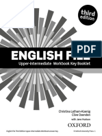 KEY FILE UPPERefthirdeduppintworkbookkey.pdf