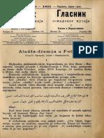 Glasnik Zemaljskog muzeja 1891b.pdf