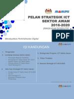 Ringkasan-Eksekutif-PSICTSA-2016_2020.pdf