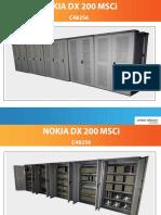 Nokia-DX-200-MSCi-Catalogue.pdf
