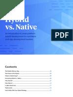 hybridVSNative.pdf