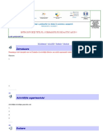 Macheta_scenariu_didactic_experiment_virtual_62517.doc