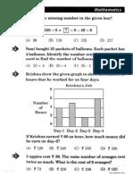 2014_nstse_paperforclass3.pdf