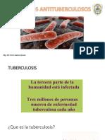 Anti Tuber Culo Sos