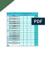 Rúbrica para evaluacion de Actitudes.pdf