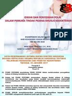 02.-SLIDE-IDI-ARYA-DUTA-BARESKIM.pdf