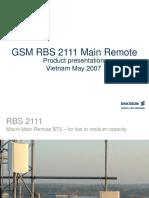 RBS 2111 Vietnam