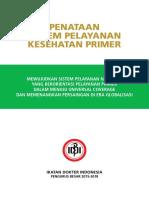 PMK_No._9_ttg_Apotek