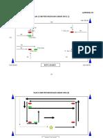 format litar keterangan pergerakan kawad kaki.docx
