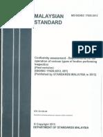 ISO17020 (2).pdf