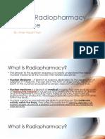 1. Good Radio Pharmacy Practice - Original.ppt