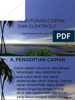 Dokumen.tips Ppt Balance Cairan Final