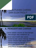 Dokumen.tips Ppt Balance Cairan Final