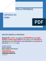 Derecho Penal II Erika t. 2