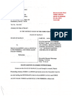 Electronically Filed THIRD CIRCUIT 3DCW-18-0002036 23-JUL-2018