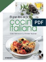 COCINA ITALIANA.pdf