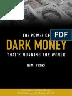 SIN Dark Money Rv0 1