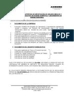 requisitos miscelaneos.pdf
