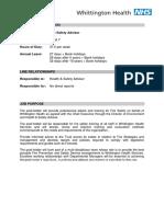 220-058-CORP-OC-C_JD PS