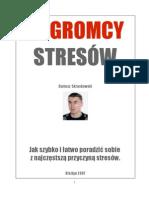 Pogromcy_stresow