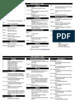 GDB Cheat Sheet.pdf