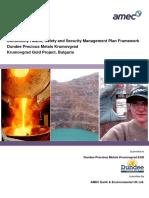 A150-14-R2257+Framework+Community+Health+Safety+and+Security+Plan_EN,0