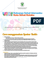 booklet penggunaan lembar balik KSI 15x21cm.pdf