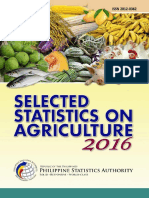 Selected Statistics on Agriculture 2016.pdf