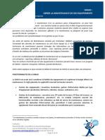 gmao_3.pdf