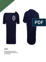 Blue T-shirt.docx