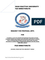 rfp(fileminimizer)-1518508370