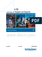 225032760-SP3D-Hangers-and-Supports.pdf