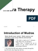 Mudra.pdf