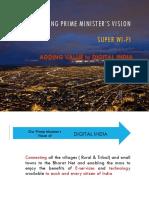 Super Wifi NDRF v1 Part 1