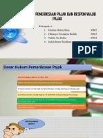PEMERIKSAAN PAJAK - KELOMPOK 4.pptx