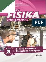 Fisika_TR_X_1