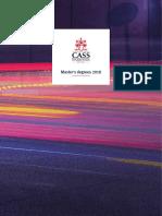 CassMScBrochure.pdf