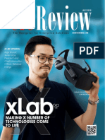 2018-07-01_CIO_Review
