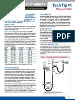 DrakaTechTipNo.1_CompensatingChain.pdf