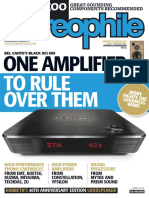 Stereo_phile April 2018