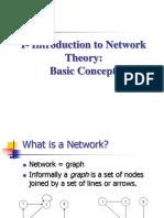 1-graph.ppt