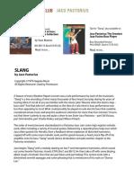 jaco-1.pdf
