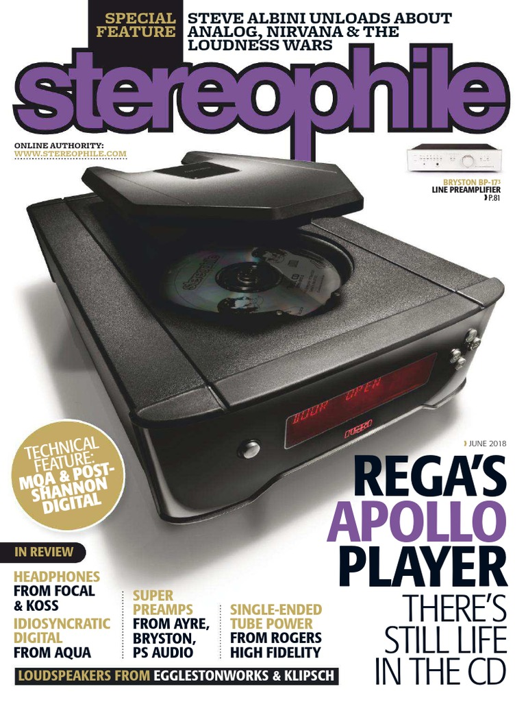 Stereo Phile June 2018 Loudspeaker Audio Electronics Cool Circuit Board Computer Copper And Black Iphone 5 Covers 4495