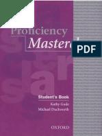 Proficiency_Masterclass_-_Student_39_s_Book.pdf