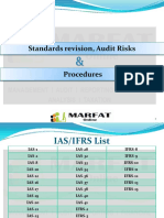 P7 Standards FB.pdf