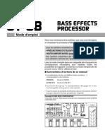 GT-6B.pdf