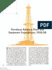 Petroleum Refinery Plant and Equipment Expenditures, 1950-58.pdf