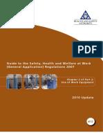 Work Permit System.pdf